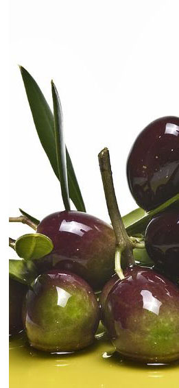 Remedios caseros con aceite de oliva