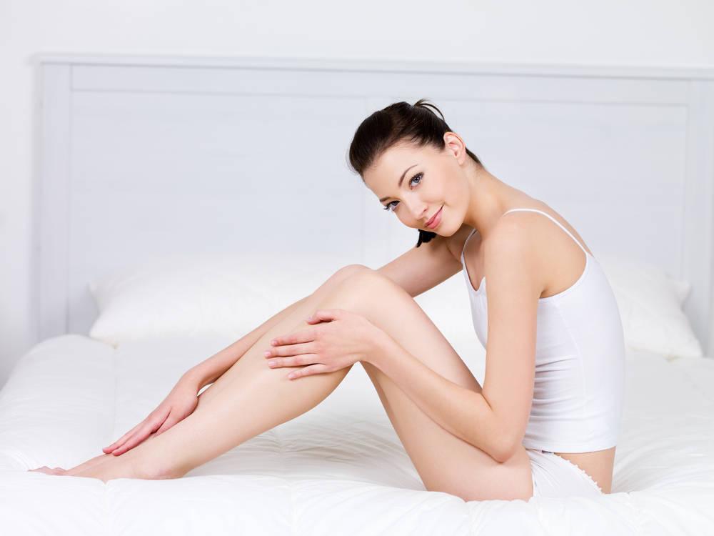 Cuidados de la piel en época estival