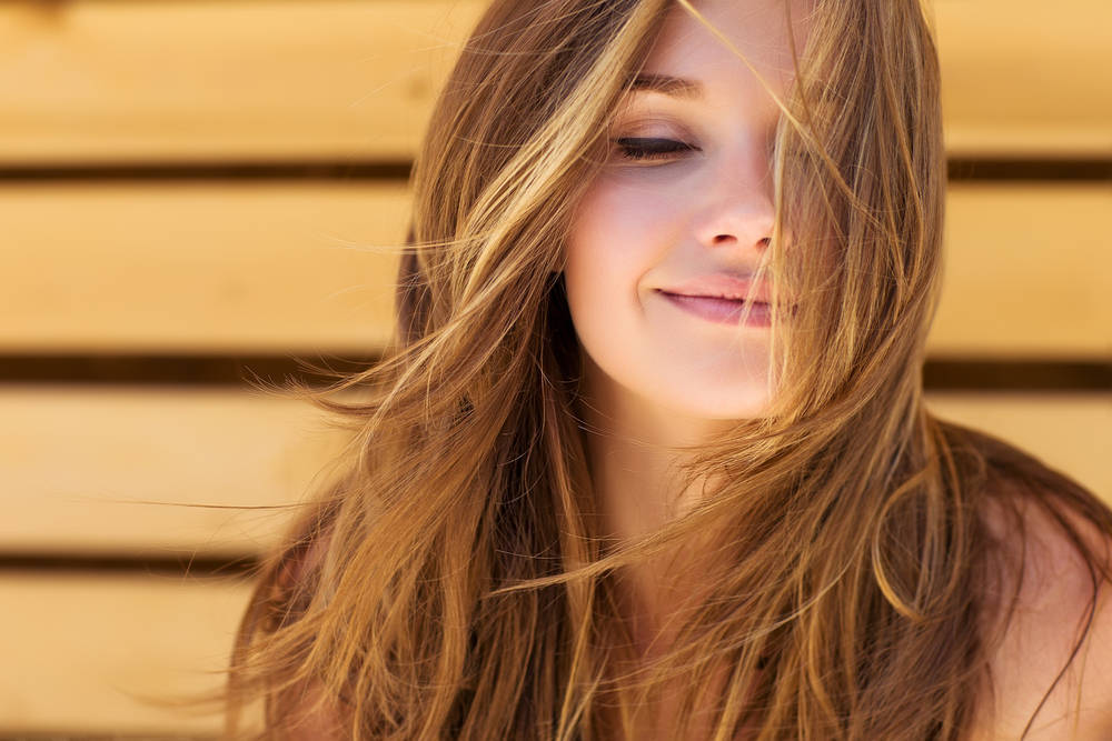 Cómo afecta el Estrés a la Salud de Nuestro Cabello