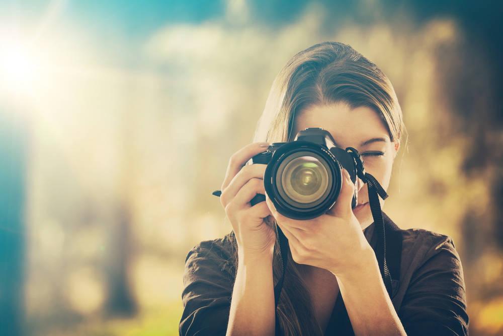 La fotografía emocional, la última tendencia en reportajes