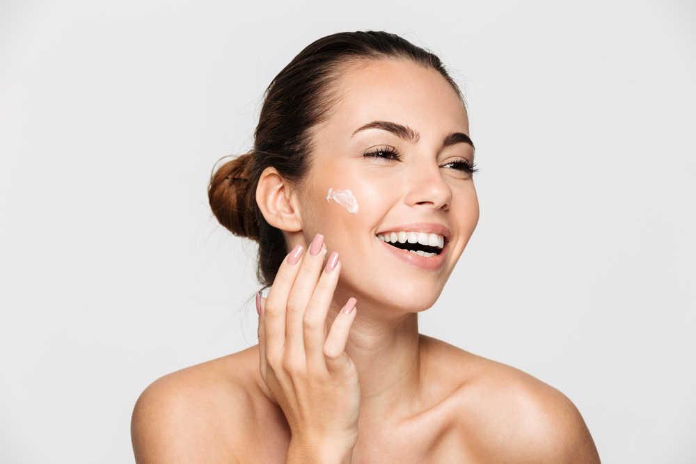 Cómo cuidar la piel de tu rostro en Navidad
