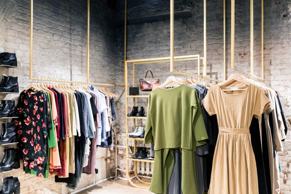 Factores para elegir a los proveedores de una tienda de ropa