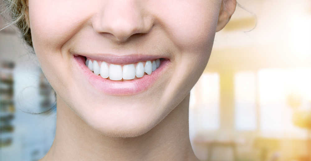 El bienestar dental, un factor importante en materia de calidad de vida