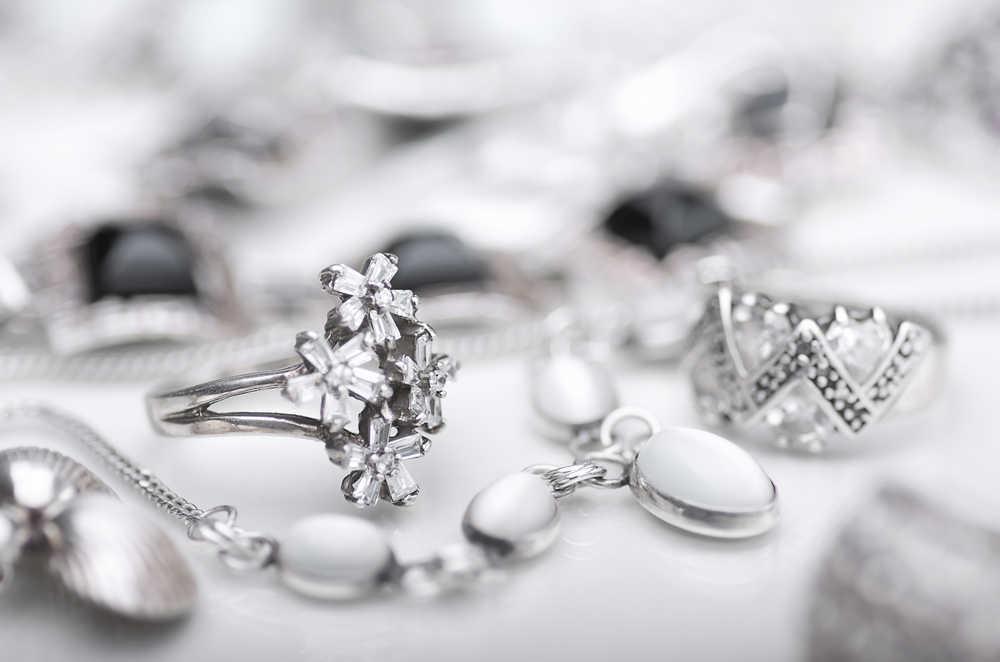 La joyería de plata y su importancia para potenciar nuestra imagen personal